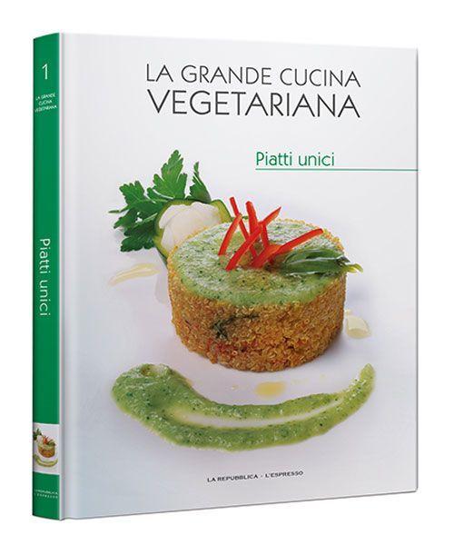 luigiboschi.it | socialblog di opinioni informazioni e rubriche su ... - Libri Cucina Vegetariana