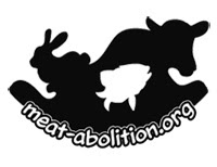 meat abolition