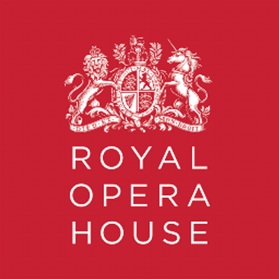 Royal Opera House al cinema in diretta