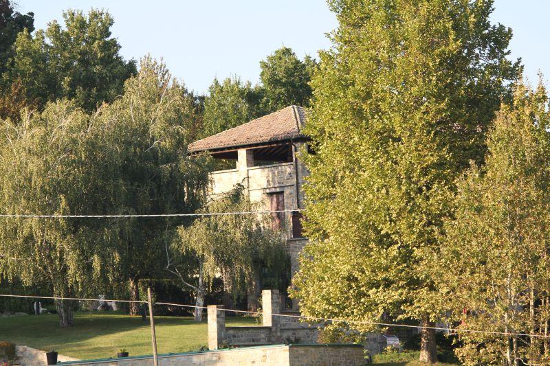 Foto Luigi Boschi: Casa a Langhirano (PR)