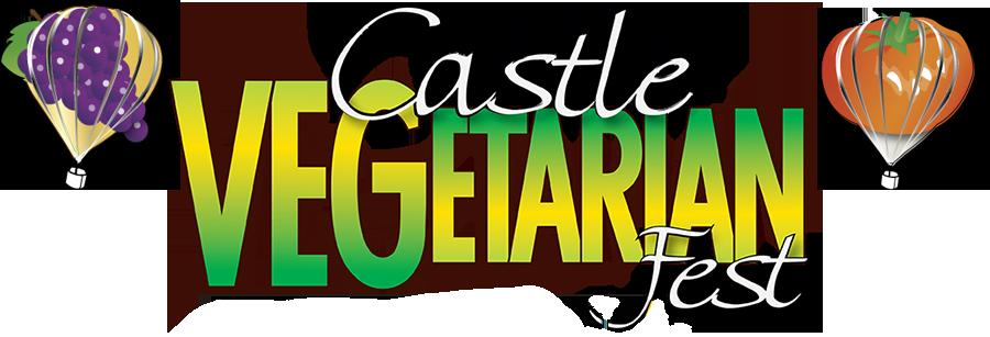 castlevegetarianfest - Sarzana