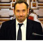 Marco Vagnozzi