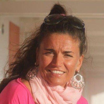 Michela Morini