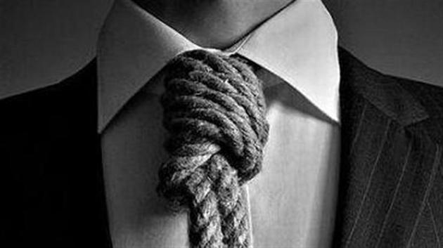 Suicidarie