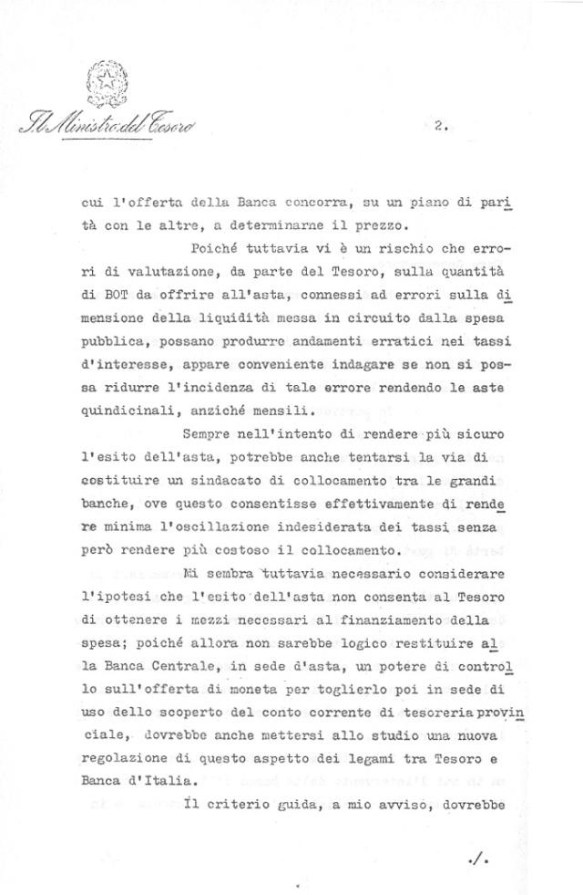 Lettera di Andreatta pag2