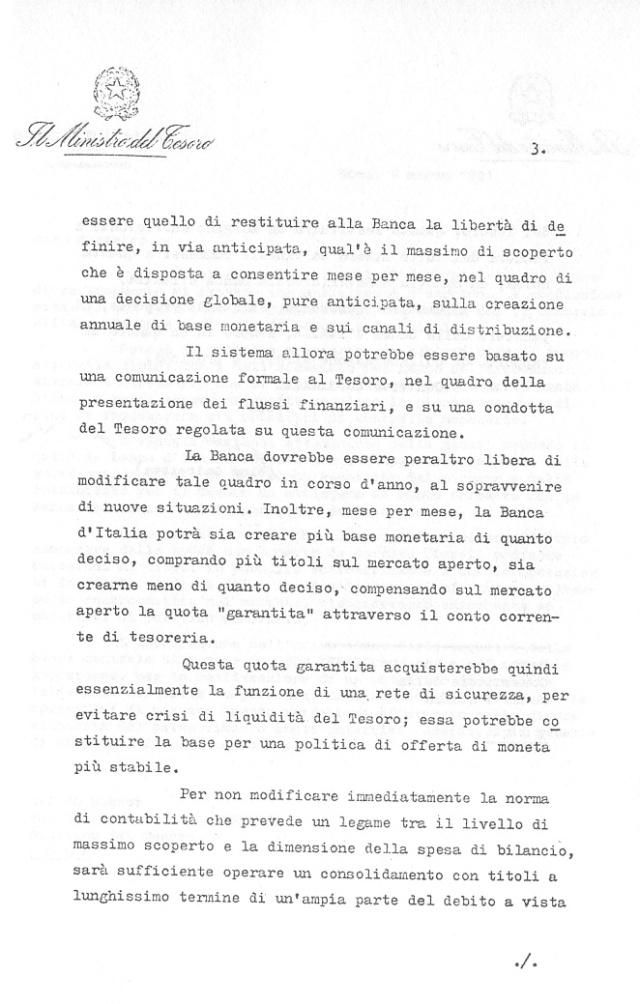 Lettera di Andreatta pag3