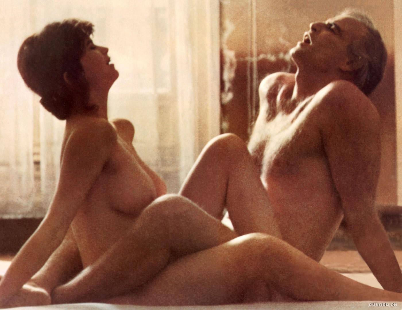 Современные порно режиссеры 15 фотография