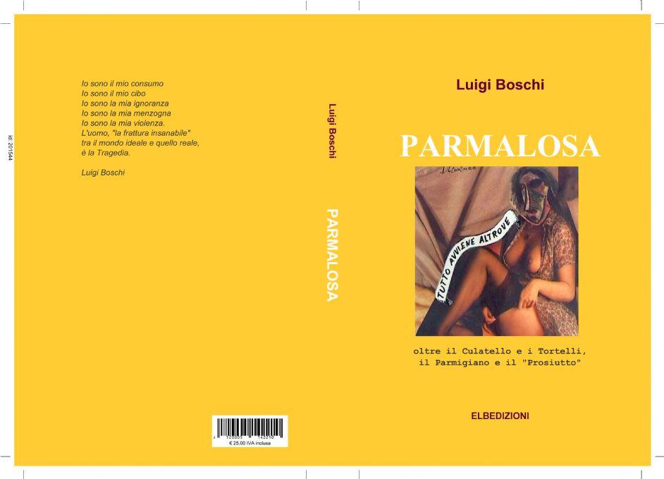 Parmalosa