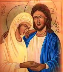 Il matrimonio agli occhi di Dio