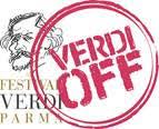 Verdi Off 2018