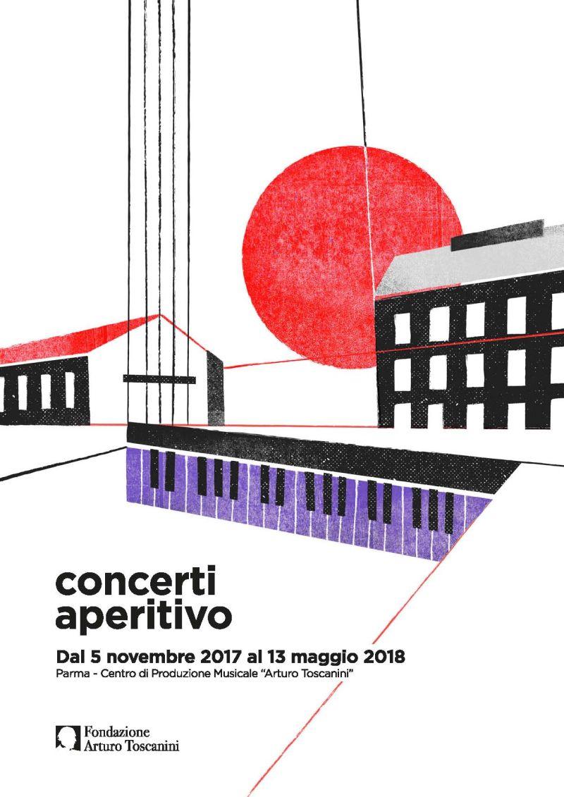 banner concerti aperitivo 2017/18