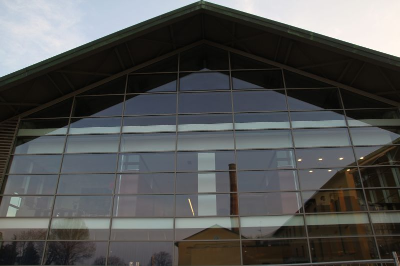 CPM (Centro di Produzione Musicale Toscanini) di Parma