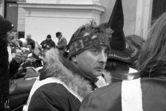 befana2009107
