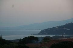 borgopiazzamarzo2011 148