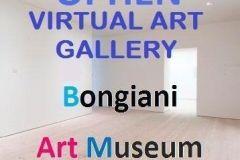 bongianimuseum