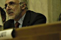 Francesco De Angelis Pres Soc Chimica It