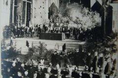 Congresso 1907