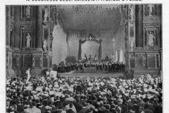 Teatro Farnese 1907