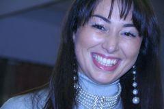 vigilia2008007