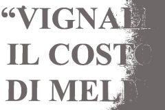 vignalimeli09